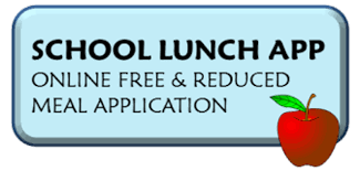 Free & Reduced Price Meal Applications