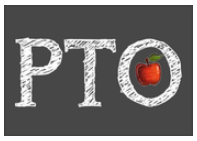PTO Meeting - January 28th