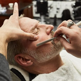 Our salon Barbar provides best hair style, hair growth tips and beard style