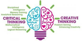E-Challenge at St Thomas' Primary School
