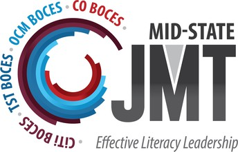 ONLINE: Effective Literacy Leadership for K-6 Principals