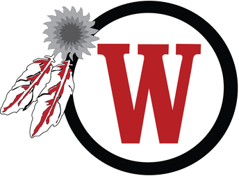 WHS Athletics