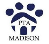 Have you registered for the PTA yet?