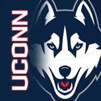 UCONN Announces Free Tuition for Qualifying 2020 Applicants