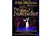 Nutcracker Ballet - THE CHOIR