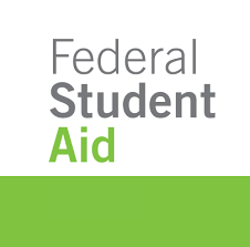 FAFSA®: Apply for Aid