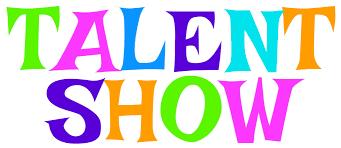 WBA Talent Show