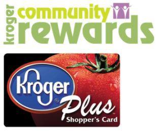 Kroger Rewards Program