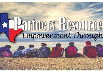 Lunch & Learn: Let's Talk about Resiliency