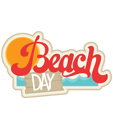 Back to School Beach Day at Corona Del Mar