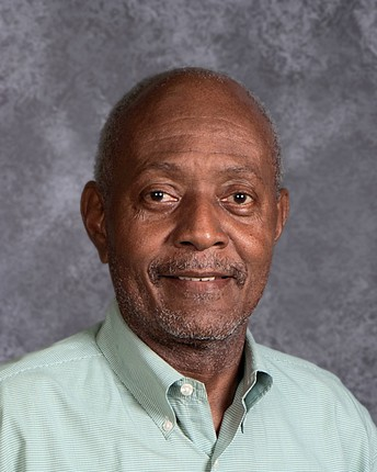 Mr. Doyle McDaniel - Vigil on Tuesday, July 28 at 7:00 PM
