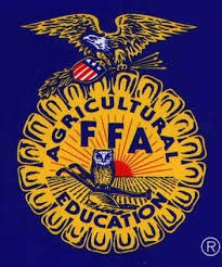 FFA Nationals
