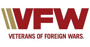 VFW Essay Contests