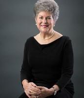 Mrs. Carol Mulvey