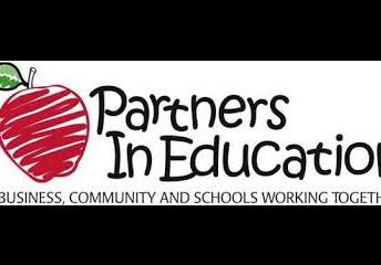 Community Business Partners: