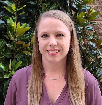 Brittany Bishop