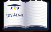 IREAD Testing 3rd Grade