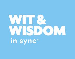 K-12 Wit & Wisdom Collaborative Curriculum Study (Grade-Level Classroom Access)