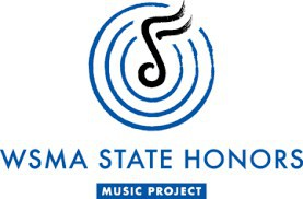 Sun Prairie Students in 2020 WSMA Virtual State Honor Bands & Orchestras