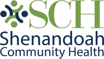 A Message from SHENANDOAH COMMUNITY HEALTH