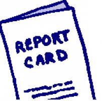 The 2019–20 School Report Cards (SRC)