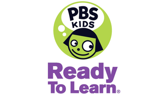 PBS Learning Resources (PreK-12th)