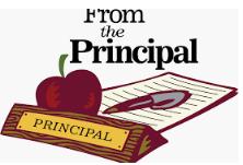 Unit P: Principals