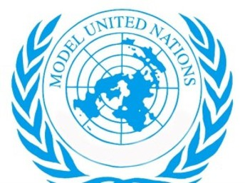 SKYMUN - South Korea Youth Model United Nations