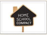 Home School Compact