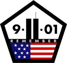 Patriot Day - September 11
