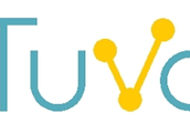 Tuva Builds Conceptual Understanding of Essential Mathematics and Statistics Concepts