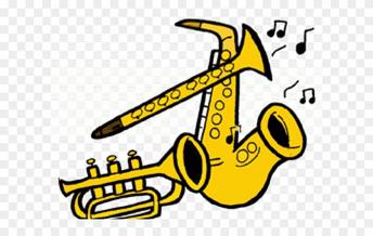 Morning Band - Fourth Grade