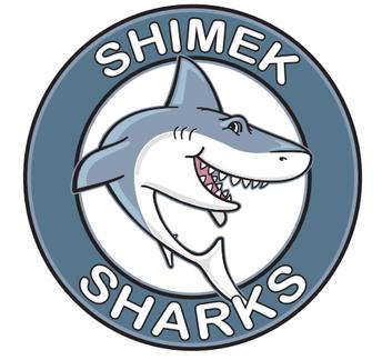 Shimek Elementary School