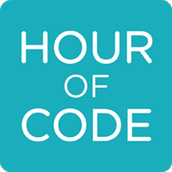 Join over 100 million students for an Hour of Code