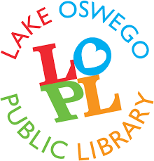 The Public Library is Coming to Visit