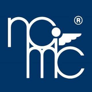 NCMIC: 2019 Symposium Sponsor