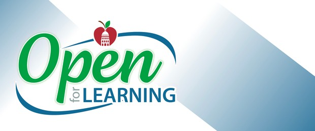 Click here for more information Austin ISD is open for learning officially on Sept. 8 and we're excited to see our students, staff and families!