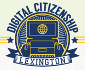 Digital Citizenship & Responsibility Resources Available