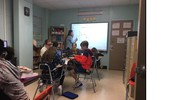 Individualized Attention to Struggling Students