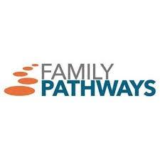 Family Pathways