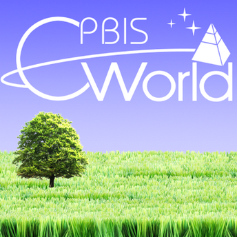 PBIS Help for Free