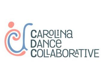Partnership w/Carolina Dance Collaborative