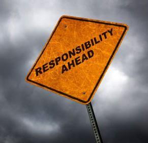 10 Parenting Tips for Raising Responsible Children