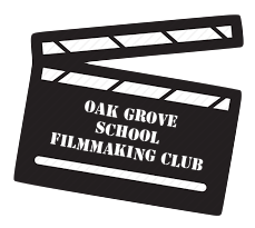 Filmmaking Club