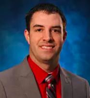 Matt Engler, Principal