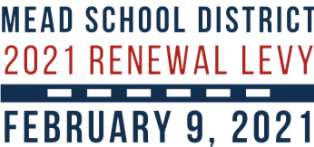 Coming Soon: Mead School District Educational Programs and Operations Renewal Levy