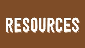 Teaching Resources Database