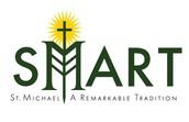 S.M.A.R.T. News