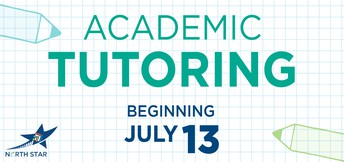 Academic Tutoring Available For HCPS Students Beginning July 13