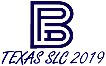 Elsik High School student Ken Nguyen's design was selected for the 2019 Business Professionals of America State Leadership Conference t-shirt.